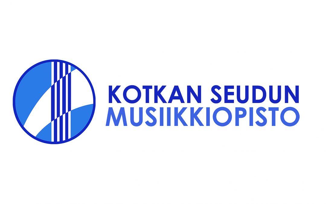Venehalli soi! Musiikkiopiston oppilaskonsertti.14.10.2020 klo 18