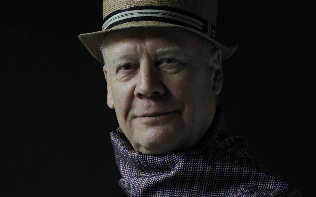 HenkilökuviaTimo J. Grönlundin valokuvia vuosilta 2011–2017 Ruumassa 3. –27.8.2021