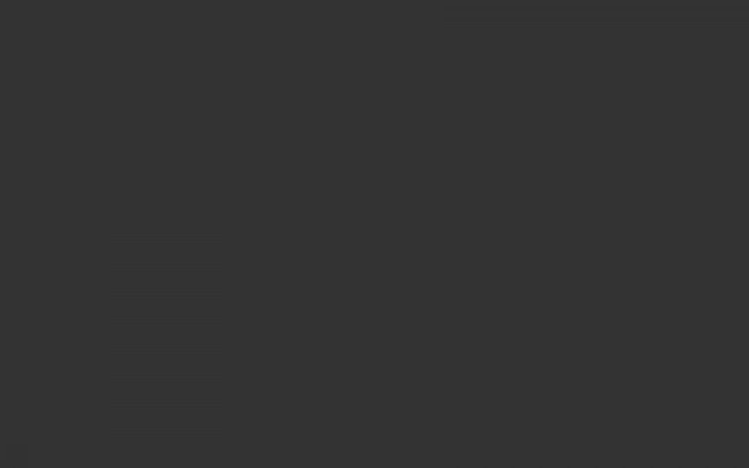 Tietoherkku. Ruotsinsalmen meritaistelu 1789.27.3.2019 klo 17